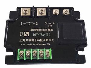 DTY-75A-III