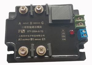 STY-200A-III-TG