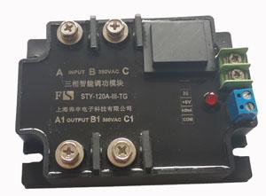 STY-120A-III-TG